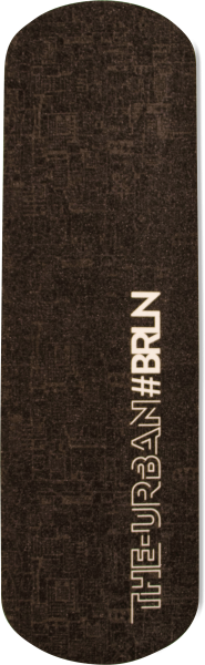 The Urban | Griptape | BRLN