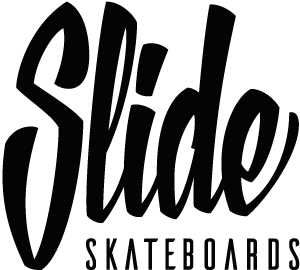 Slide Boards