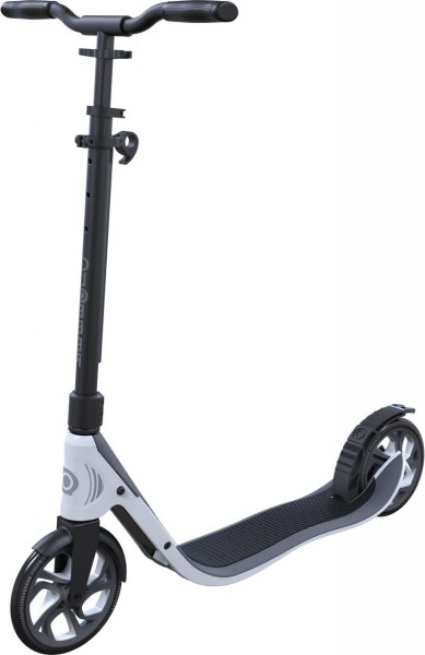 Globber | Scooter | ONE NL 205 | Weiss