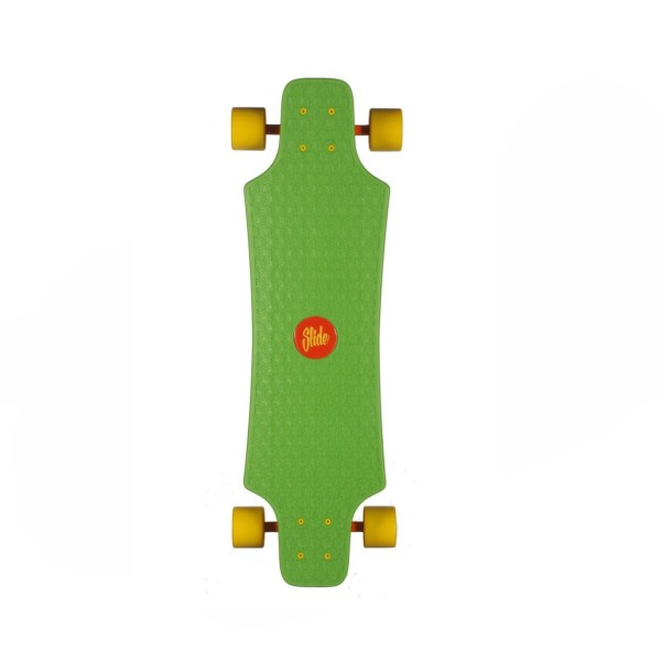 Slide Cruiser 30"
