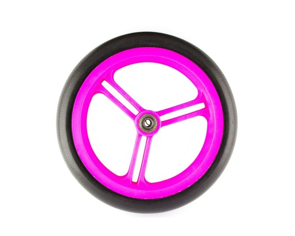 Scoot and Ride | Rad | 215mm | Pink